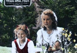 Heidi Spielfilm