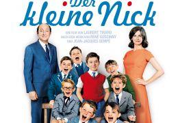 Tv Junior Kleine Nick Gewinnspiel