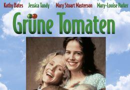 Grüne Tomaten Film