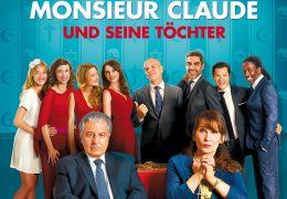 Monsieur Cloud Und Seine Töchter