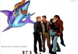 Kleine Haie Trailer