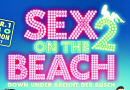 Sex on the Beach 2 - Down Under