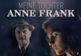 Meine Tochter Anne Frank Film