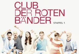 Club Der