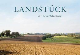 Landst�ck