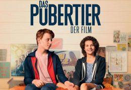 film pubertier