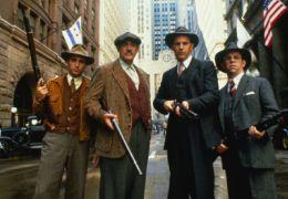 The untouchables die unbestechlichen 1987 for Die unbestechlichen