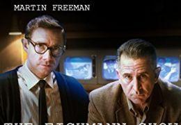 Eichmanns Ende Stream