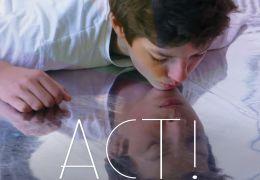 ACT! - Wer ich bin?