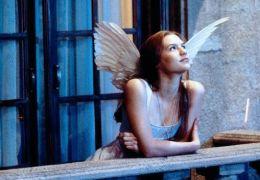 Claire Danes Romeo Und Julia