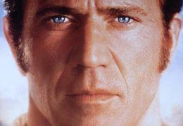 Mel Gibson - Der Patriot