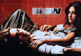 'Blow'