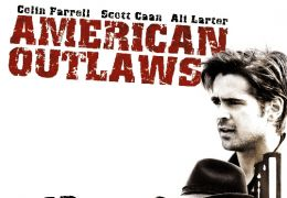 American Outlaws