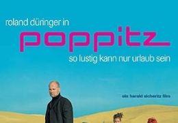 Poppitz  Dor Film/Petro Domenigg