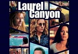 Laurel Canyon  Columbia TriStar Film GmbH