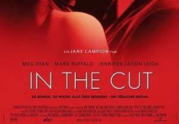In the Cut