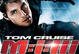 Mission: Impossible 3  United International Pictures