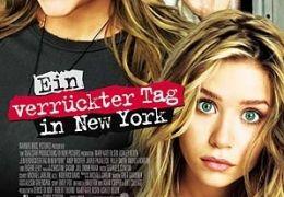 Ein verrückter Tag in New York  2004 Warner Bros. Ent.