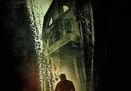 The Amityville Horror  2005 Twentieth Century Fox