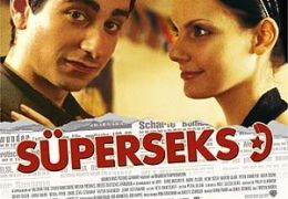 Süperseks  2004 Warner Bros. Ent.