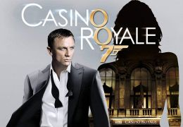 James Bond 007: Casino Royale