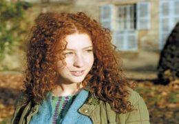 Claire (Lola Naymark)  Delphi Filmverleih GmbH