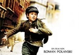 Oliver Twist  TOBIS Film