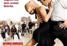 Dance!  2006 Warner Bros. Ent.