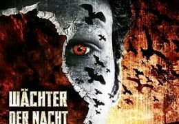 Wächter der Nacht (Nochnoi Dozor)  2005 Twentieth...ry Fox