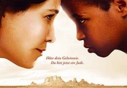 Geh und lebe  Delphi Filmverleih GmbH