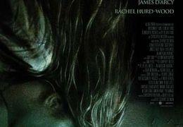 Der Fluch der Betsy Bell - An American Haunting...d Film