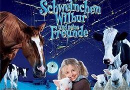 Schweinchen Wilbur und seine Freunde  United...ctures