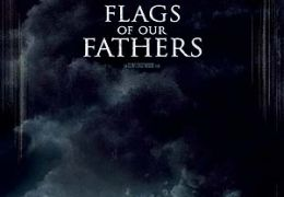 Flags Of Our Fathers  2006 Warner Bros. Ent.