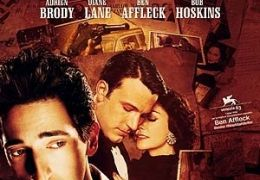 Die Hollywood-Verschwörung  Buena Vista International...ermany