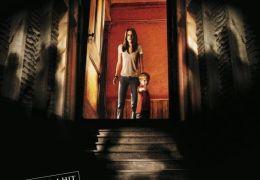 The Messengers - Filmplakat