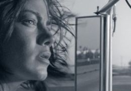 'Trucker' - Filmplakat