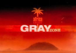 Africa Light: Gray Zone