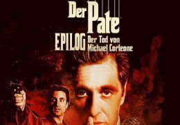 Der Pate 3: Der Tod von Michael Corleone - Epilog...Cut)