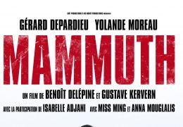 'Mammuth'