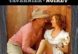 Der Saustall - DVD-Cover