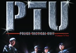 PTU: Into the Perilous Night