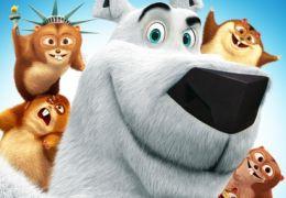 Norm - König der Arktis