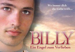 Billy - Ein Engel zum Verlieben