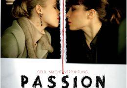 Passion - Hauptplakat