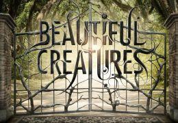 Beautiful Creatures - Teaser-Plakat