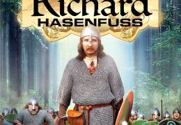 Richard Hasenfuß