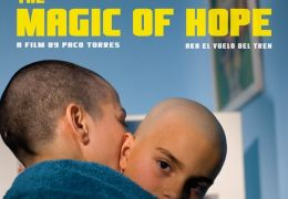 Magic of Hope