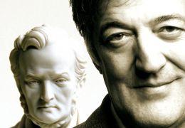 Wagner und ich