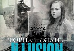 People v. The State of Illusion