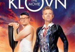 Clown: The Movie